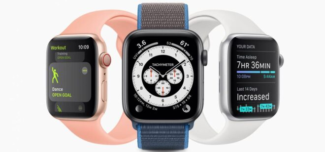 apple watch iPhone 12 iPhone 12 iPhone 12 Max iPhone 12 Max iPhone 12 Pro iPhone 12 Pro Ming-Chi Kuo Ming-Chi Kuo iPad Air iPad Air Apple Watch Series 5 Apple Watch Series 5