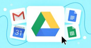google drive, çöp kutusu