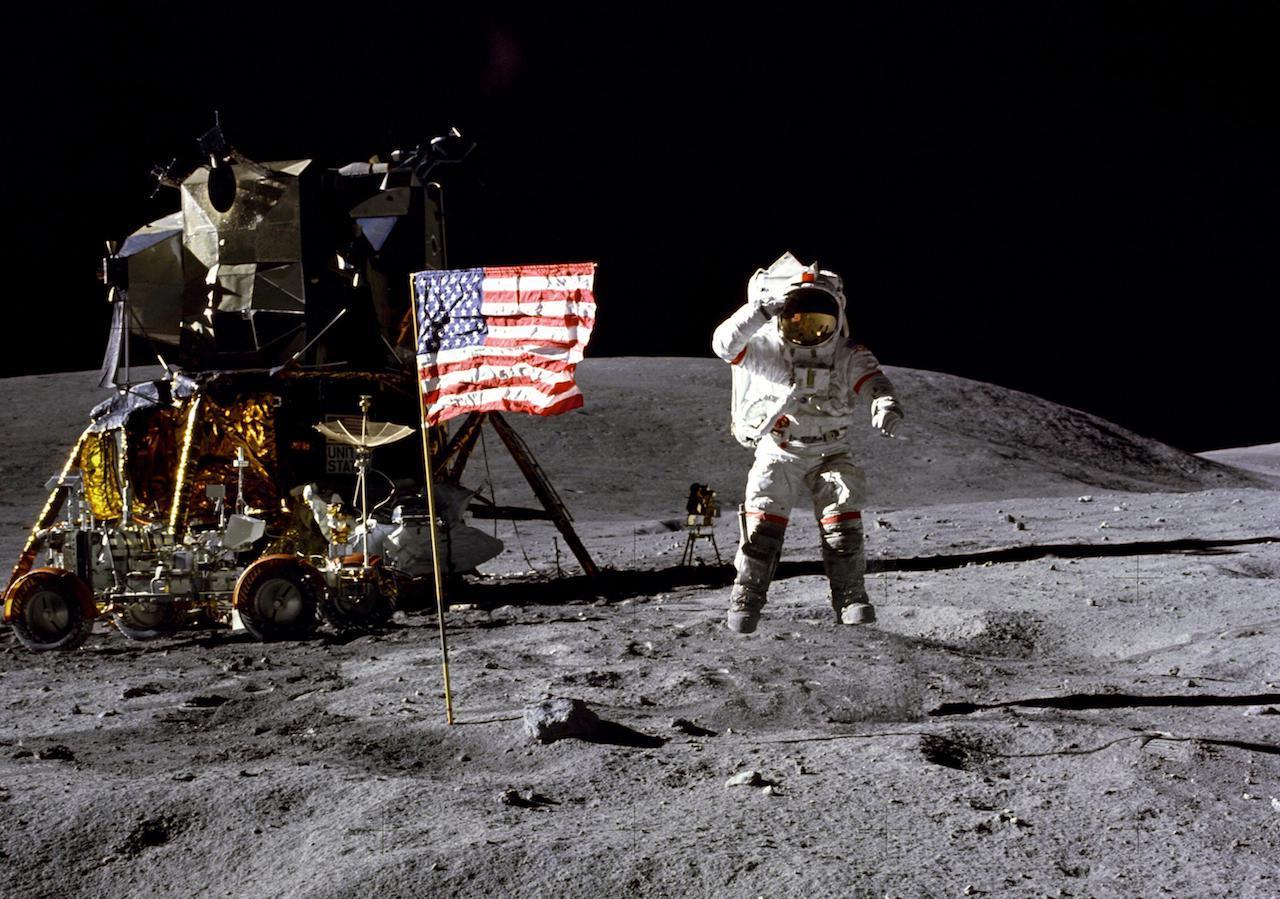 nasa kadın astronot, kadın astronot,
