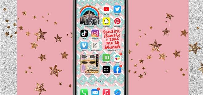 pinterest iOS 14, pinterest rekor