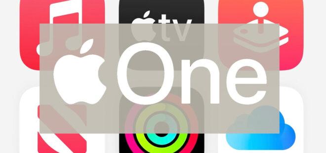 spotify ve apple