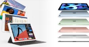 apple, apple event, yeni iPad air, apple watch series,