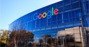 google dijital türkiye platformu