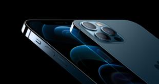 İPhone 12 Pro