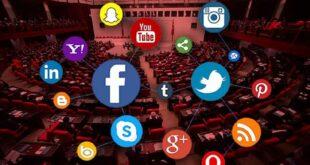 sosyal medya temsilci, sosyal medya yasası