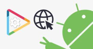 eski android, android sürüm,