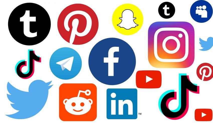 Sosyal medya kullanıcı sayısı 4.14 milyarı aştı!