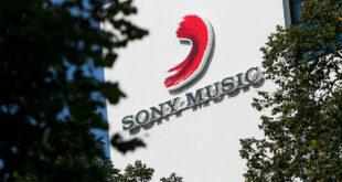 Sony Müzik TikTok