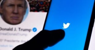 trump twitter, trump, abd seçimleri