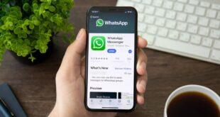 whatsapp tatil modu, whatsapp özellik,