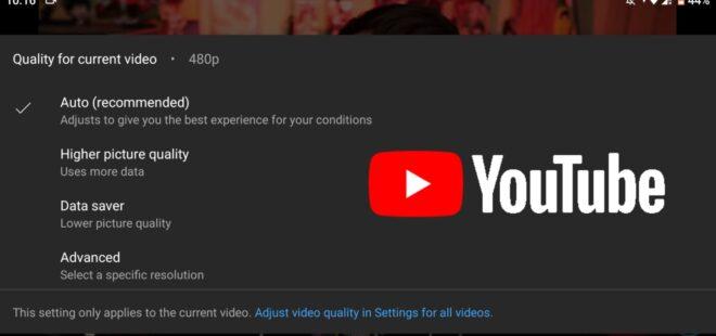 youtube video, youtube
