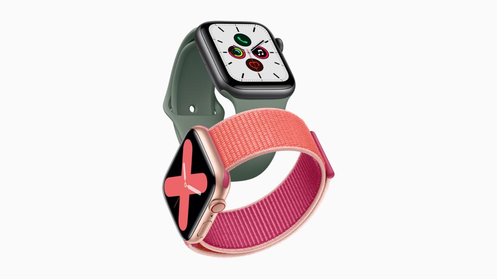 sevgililer günü Apple watch