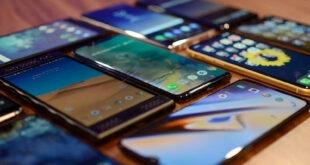 İkinci el telefon satın almak isteyenler için müjdeli haber