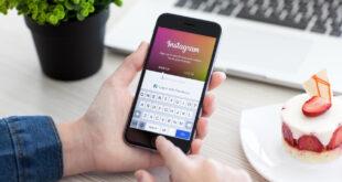 Instagram işletme hesaplarına yeni özellikler ekledi