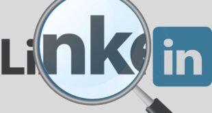 LinkedIn yeni özellikleri