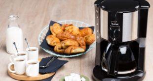 Tefal CM2908 Subito Mug 2 in 1 Filtre Kahve Makinesi