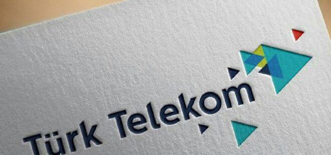 LIGHT Türk Telekom