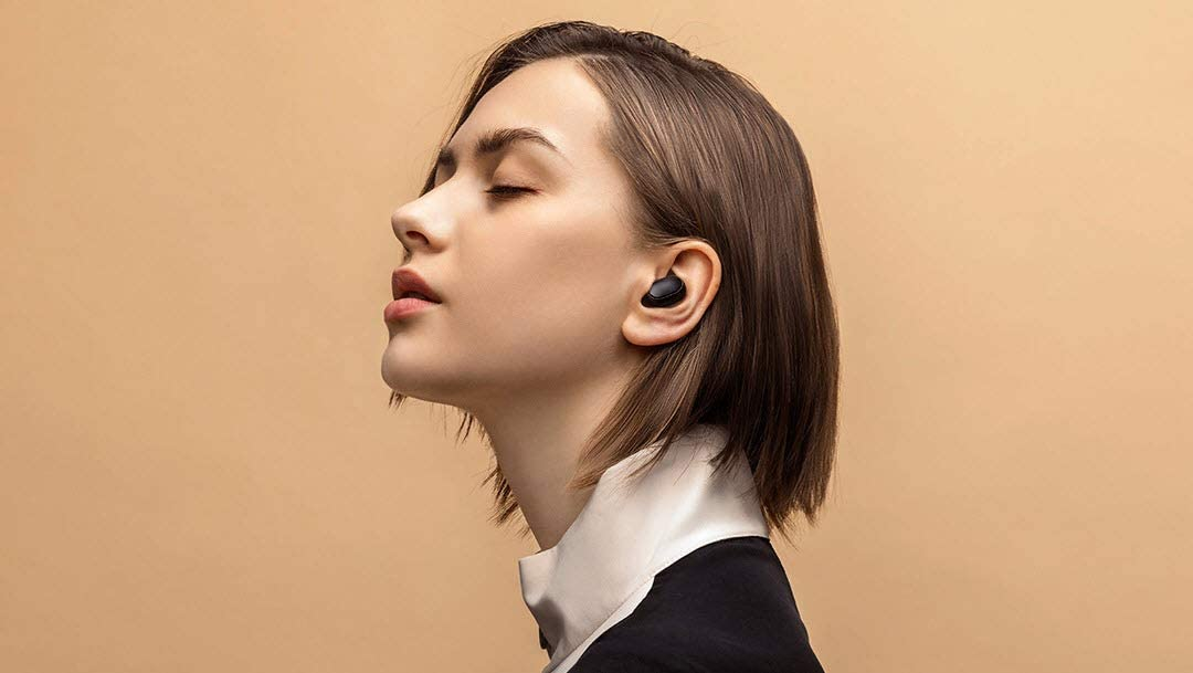 Aktüel kataloğu Xiaomi kablosuz kulaklık
