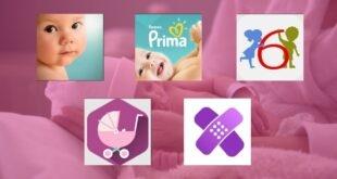 bebek gelişimi uygulama önerisi