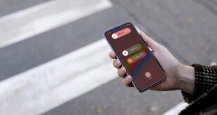 Kadınların akıllı telefonlar da alabileceği güvenlik önlemleri