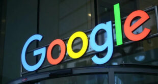 google akıl sağlığı izni