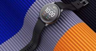 A101 6 Mayıs aktüel kataloğu uygun fiyatlı Haylou Solar LS05 akıllı saat