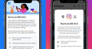 Instagram ve facebook ücretli mi oluyor