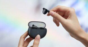 Kablosuz kulaklık pazarının yeni üyesi OPPO Enco Air