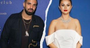 Petra Collins'in yeni filmi 'Spiral' başrolünde Selena Gomez yer alıyor