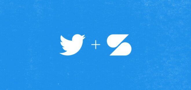 scroll-twitter