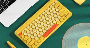 Tasarımı ile fark yaratan 10 klavye alterneatifi