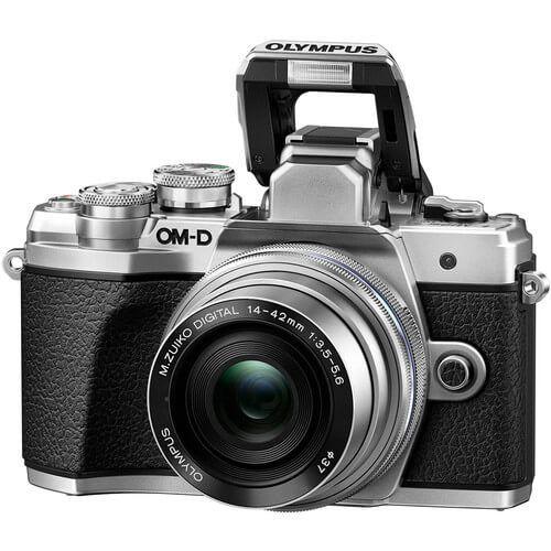 yeni-baslayanlar-icin-fotograf-makinesi-onerileri-3