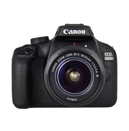 yeni-baslayanlar-icin-fotograf-makinesi-onerileri-2