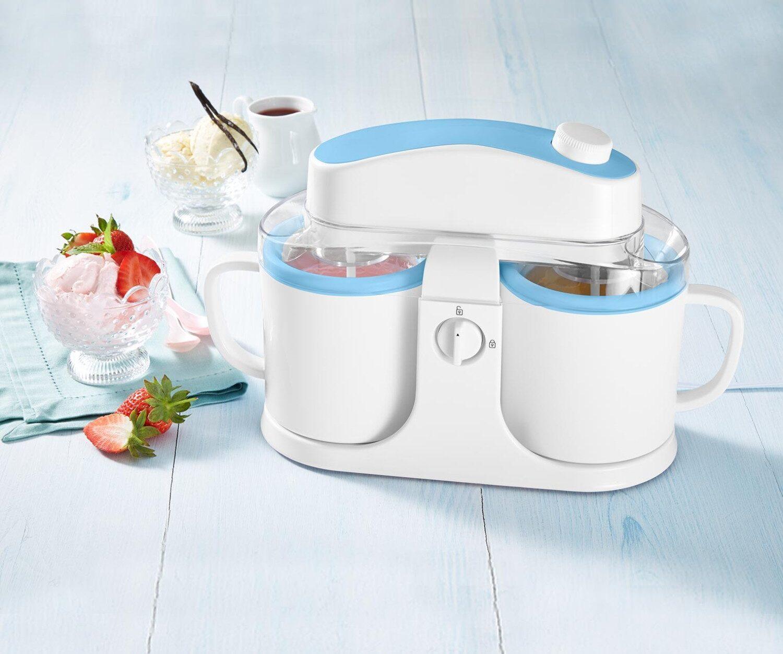 en-iyi-dondurma-yapma-makineleri-4