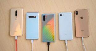 Akıllı telefonların pil ömrünü uzatacak 5 öneri