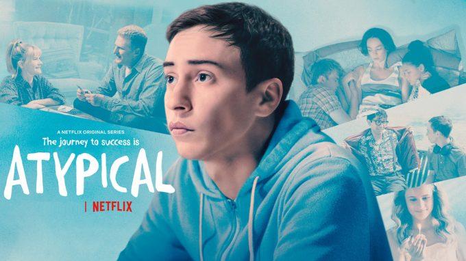 Atypical-2017-Recensione-della-serie-TV-sull-autismo-Psicologia-MAIN-680x382-1.jpeg
