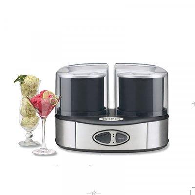 en-iyi-dondurma-yapma-makineleri-2