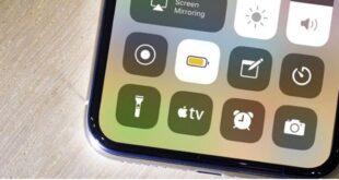 iPhone'un düşük güç modu gerçekten işe yarıyor mu?