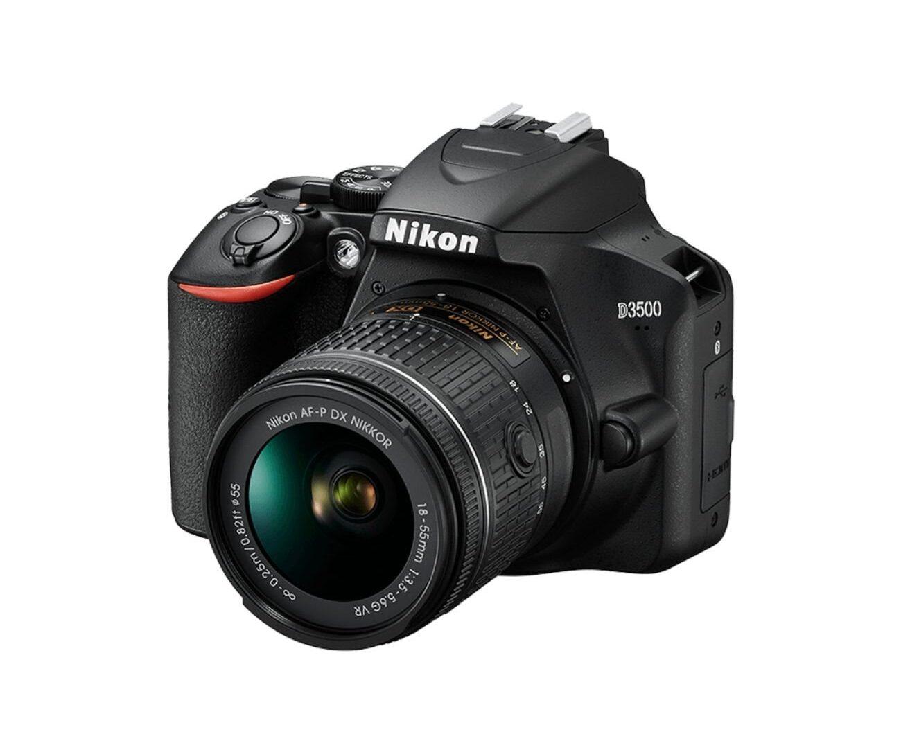 yeni-baslayanlar-icin-fotograf-makinesi-onerileri-1