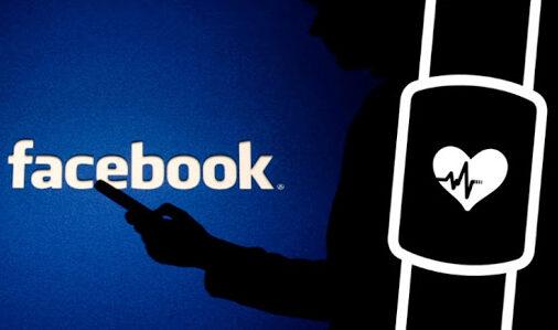 facebook-un-akilli-saatinden-yeni-gelisme-1