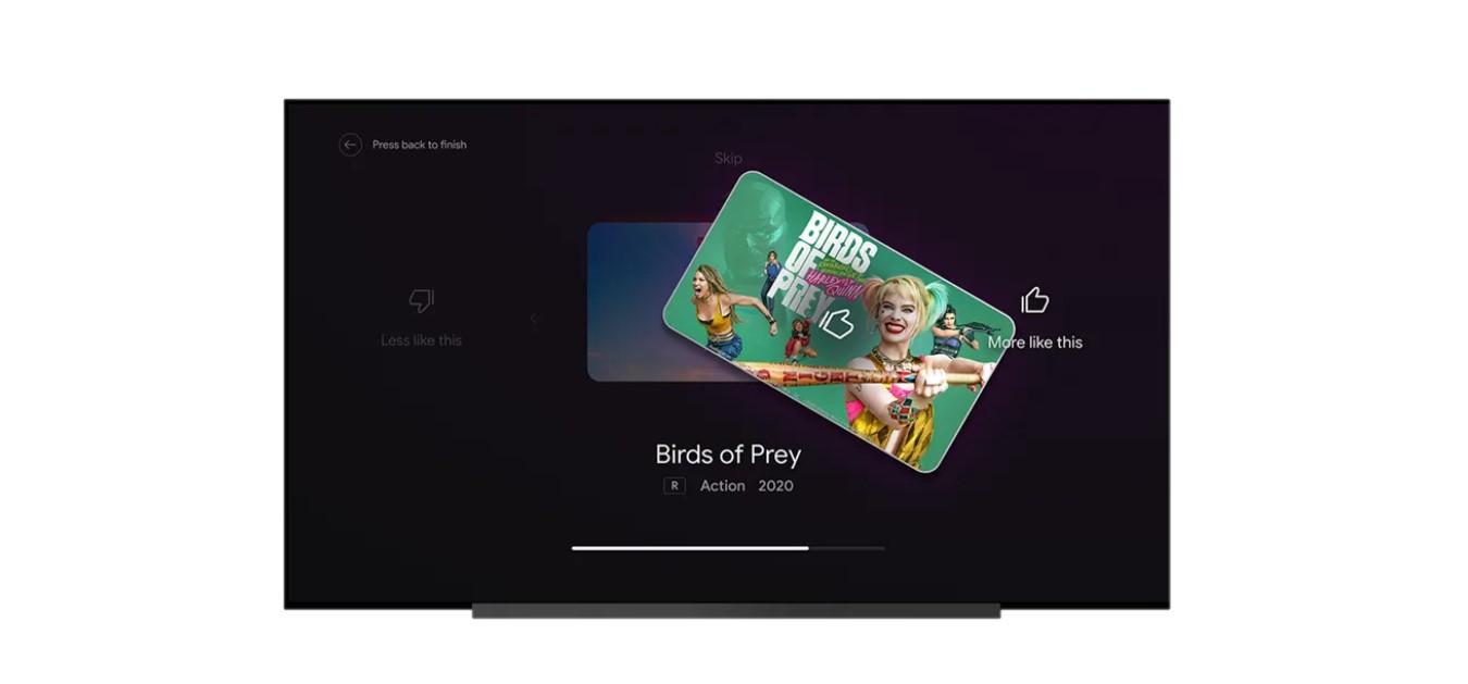 android-tv-yeni-google-tv-ozelliklerine-kavusuyor-2