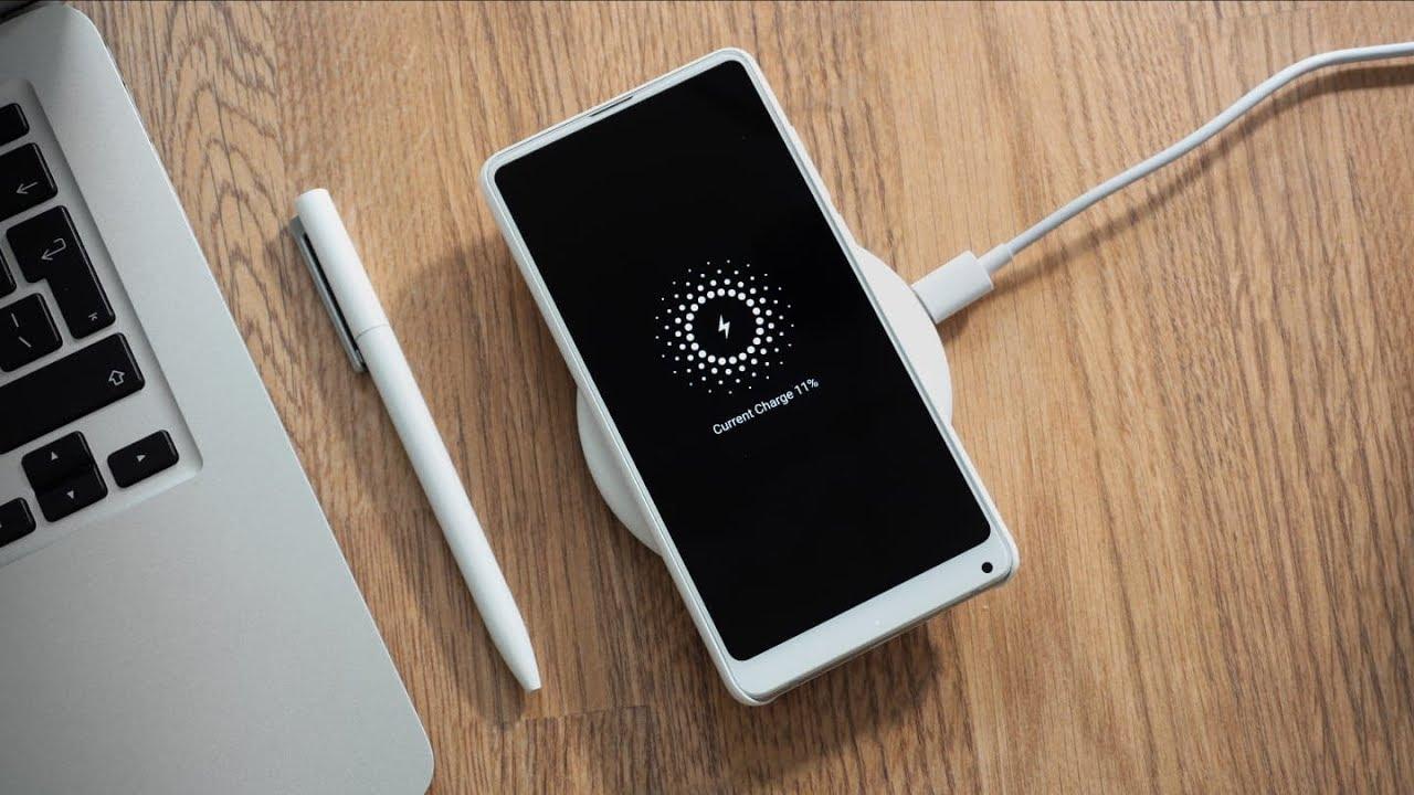 Akıllı telefonların pil ömrünü uzatmanın yolları