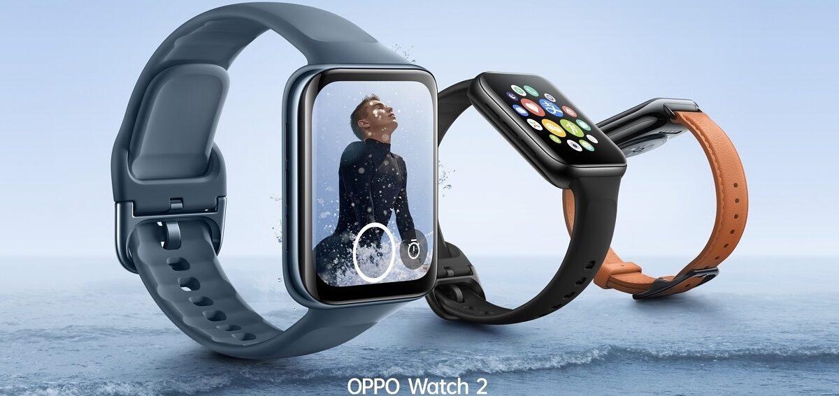 sik-tasarimiyla-dikkat-ceken-oppo-watch-2-tanitildi-1