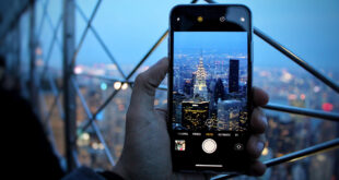 iphone-canli-fotograflar-ozelligi-nasil-kullanilir