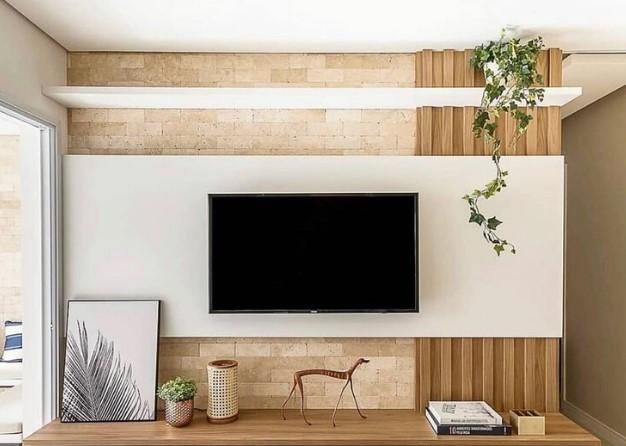 Odaya göre doğru televizyon boyutu nasıl seçilir?