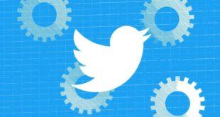 Twitter güvenlik önlemlerini arttırıyor