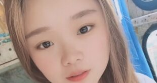 Xiao Qiumei tiktok