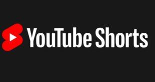 YouTube Shorts kullanıma sunuldu.
