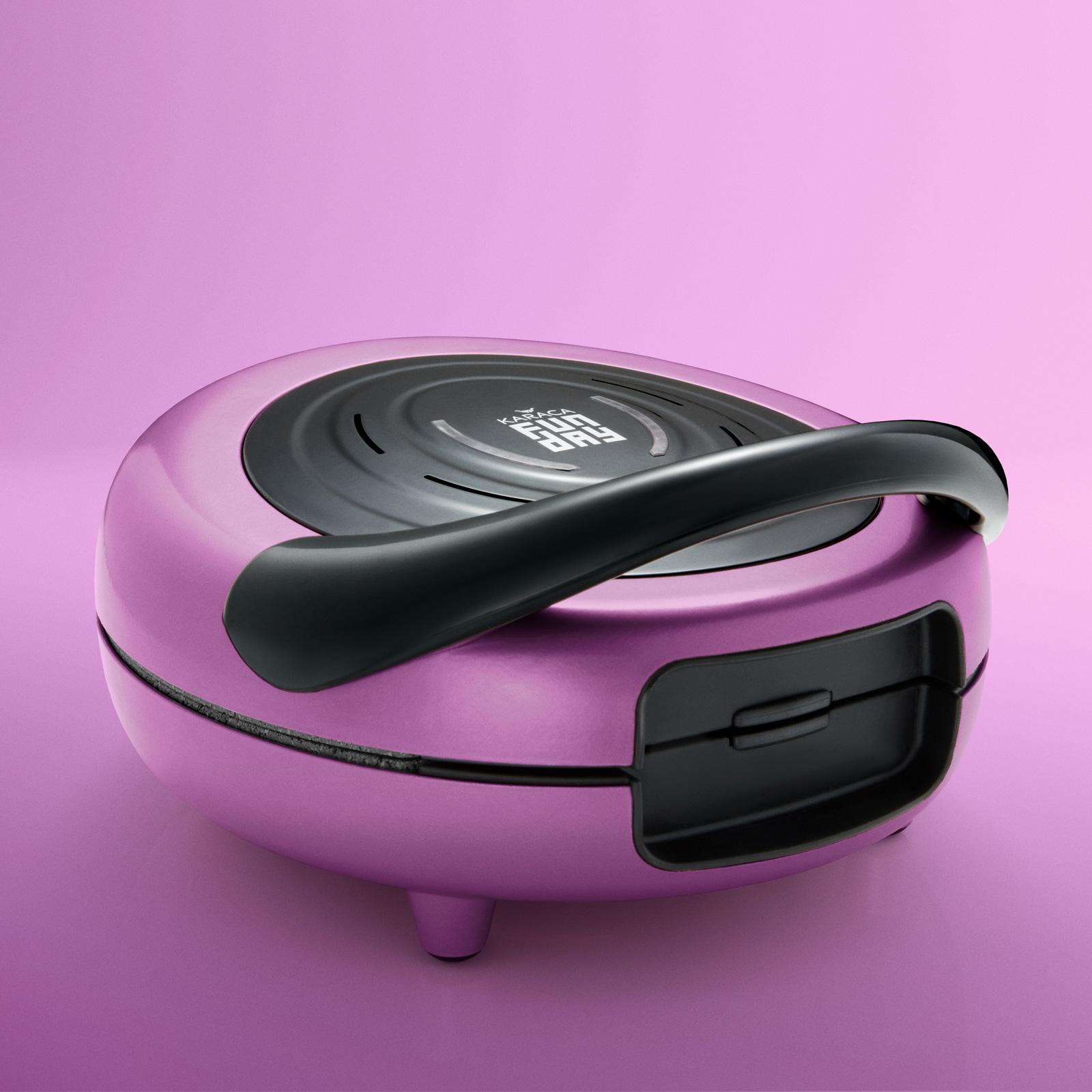 lezzetli-waffle-lar-hazirlayabileceginiz-en-iyi-5-waffle-makinesi-1