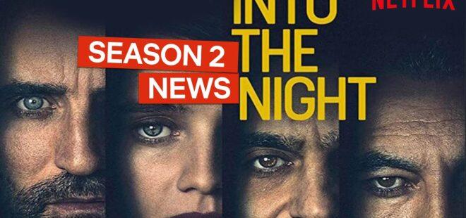 """Netflix abone sayısı bir hayli artan Türkiye için yerli film ve dizi çalışmalarını sürdürüyor. Türk yapımlarına verdiği önem kadar Türk oyuncuları da önemseyen platform, oyuncuları yabancı yapımlarda da karşımıza çıkarıyor. Oyunculuğu ve önceki karakterleri ile izleyicileri kendine hayran bırakan Kıvanç Tatlıtuğ; Into The Night dizisinin 2. sezonuna konuk oyuncu olarak yer alacak. Into The Night 2. sezonunda Kıvanç Tatlıtuğ rol alacak 2020 yılında yayınlanmaya başlayan ve tüm dünyada popüler hale gelen Belçika yapımı dizi, 6 bölümlük ilk sezonunu başarı ile tamamladı. Jason George'un The Old Axolotl romanından esinlenerek ortaya çıkardığı Into The Night 2. sezonunda Kıvanç Tatlıtuğ'a da yer verecek. Dizide Tatlıtuğ'un yanı sıra Mehmet Kurtuluş'un yanı sıra Stefano Cassetti, Laurent Capelluto, Pauline Etienne ve Babetida Sadjo gibi isimlerde yer alıyor. Fakat ünlü oyuncunun şimdilik hangi rolde yer alacağı bilgisi bulunmuyor. Aşk-ı Memnu dizisindeki oyunculuğu ile izleyicileri kendine hayran bırakan ünlü oyuncu; bu başarısını Kuzey Güney dizisi ile devam ettirmişti. Bu dizi Kıvanç Tatlıtuğ'un Netflix'teki ilk performansı olmayacak. Oyuncu, """"Bir Denizaltı Hikayesi"""" ile seyirci ile buluşacak."""